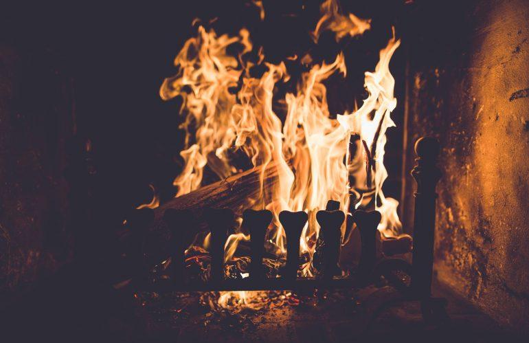 Dans quelles pièces de la maison faut-il obligatoirement installer le chauffage ?