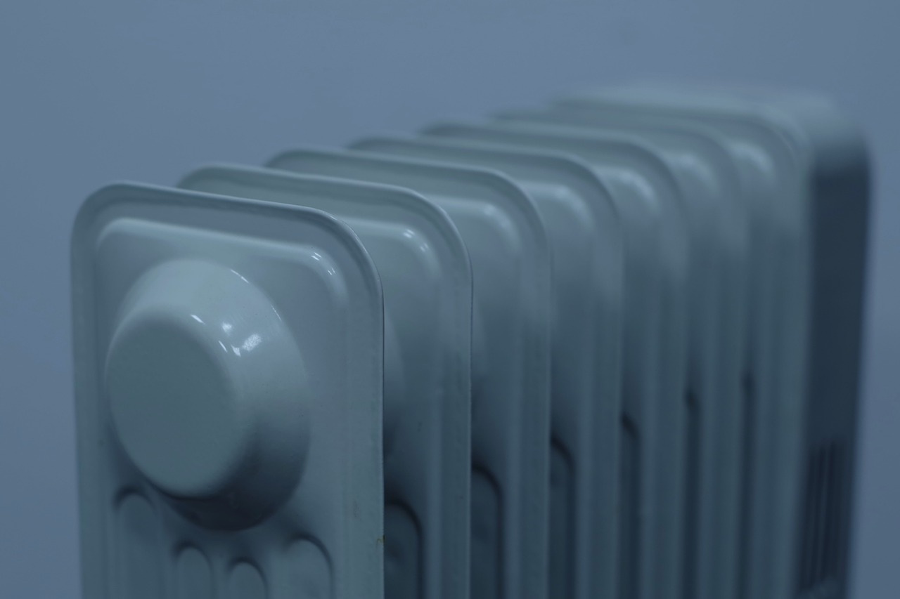 Quelques astuces pour bien choisir son système de chauffage