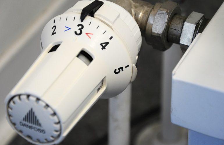 Comment fonctionne le chauffage électrique ?